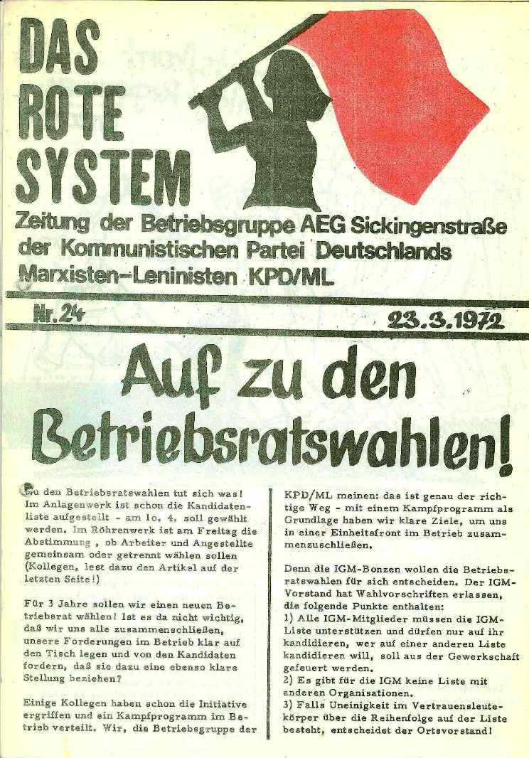 AEG_Sickingen187