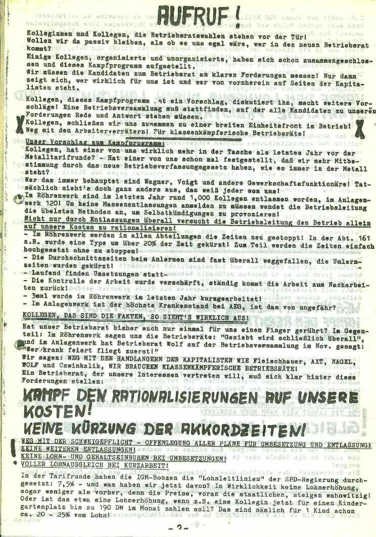 AEG_Sickingen189