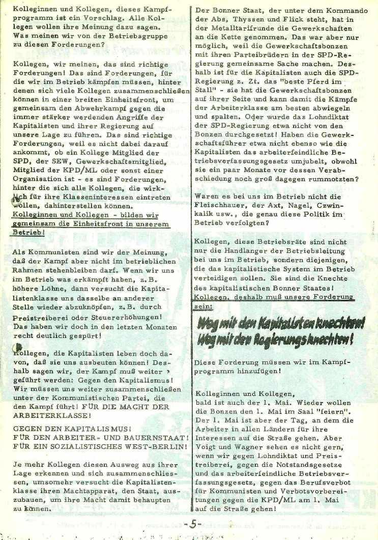 AEG_Sickingen191