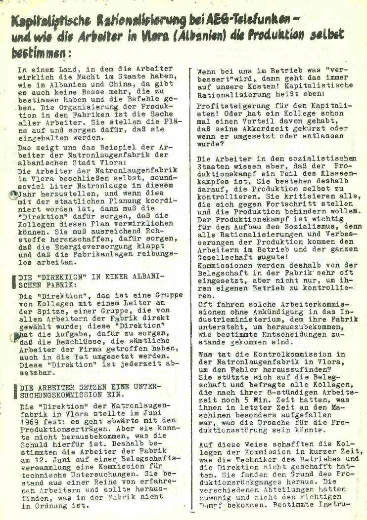 AEG_Sickingen193