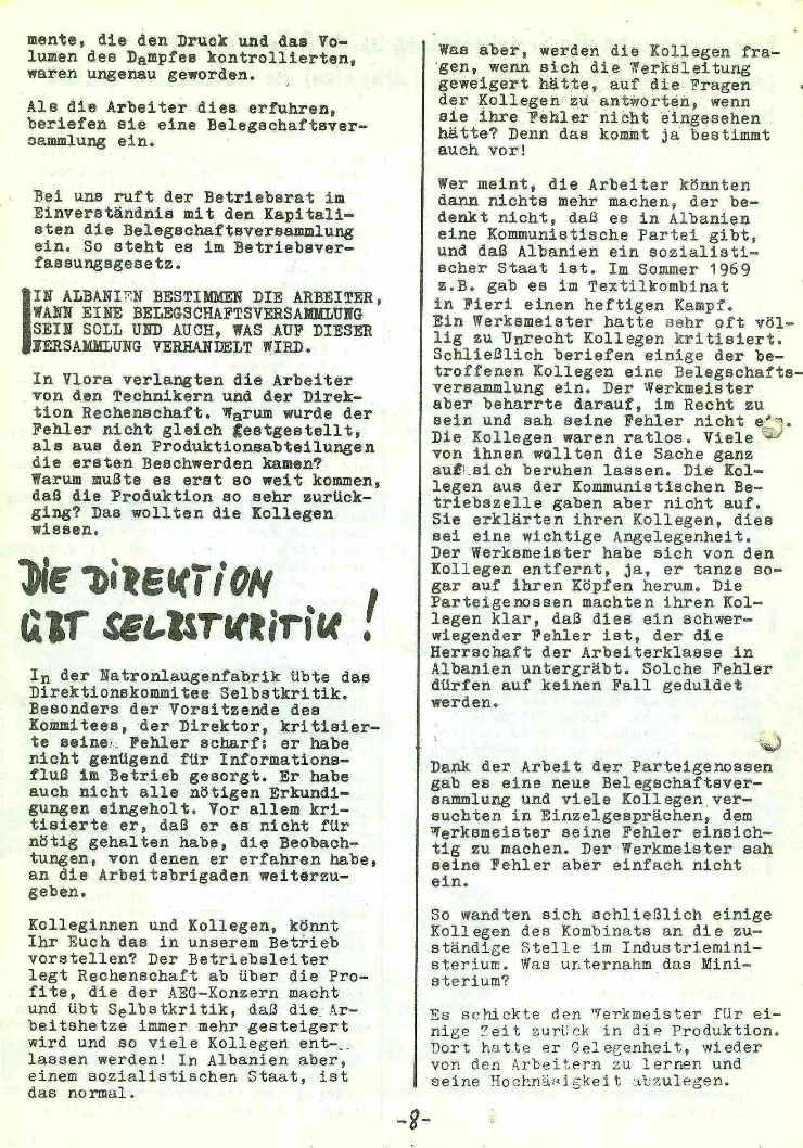 AEG_Sickingen194