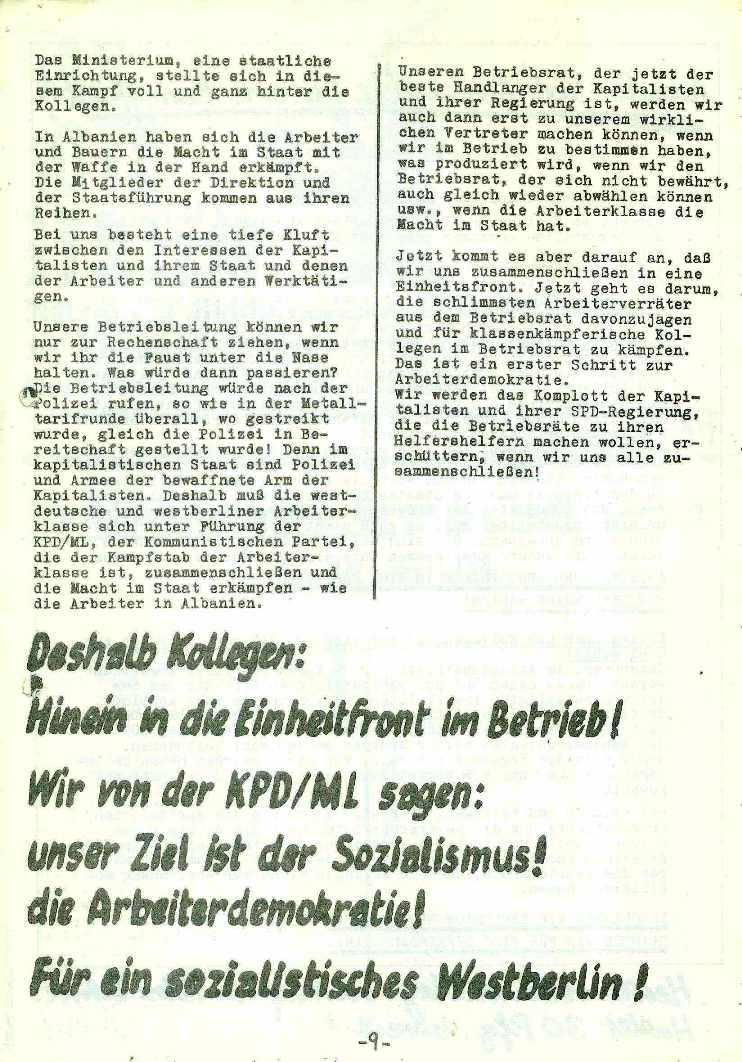 AEG_Sickingen195