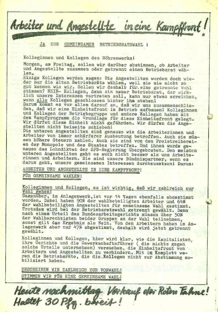 AEG_Sickingen196