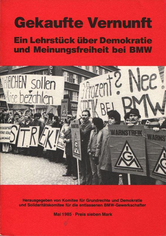 Berlin_BMW001