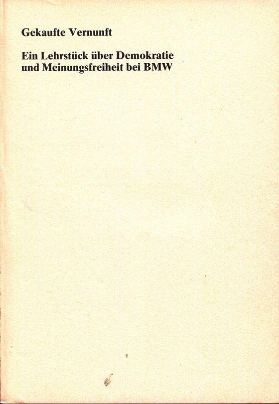 Berlin_BMW003