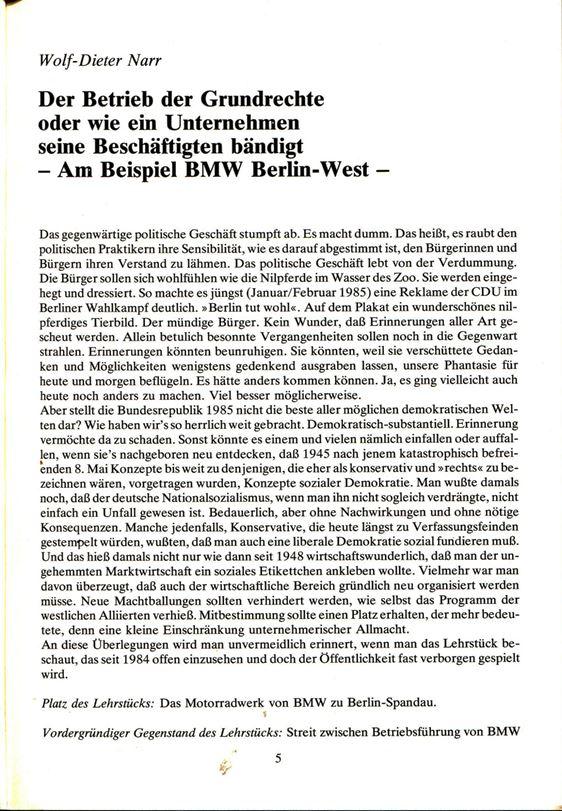 Berlin_BMW005