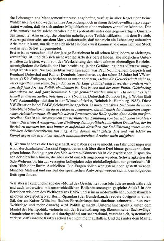 Berlin_BMW015