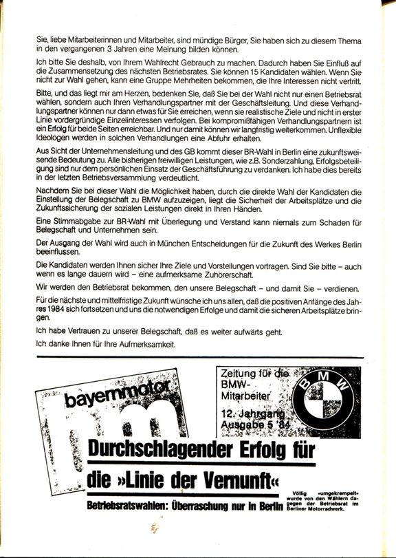 Berlin_BMW020