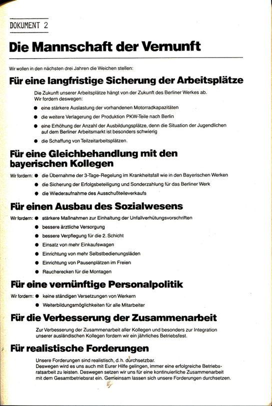 Berlin_BMW023
