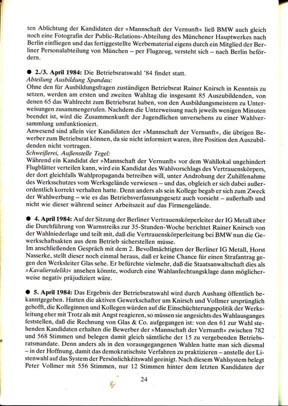 Berlin_BMW024