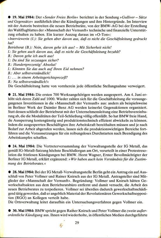 Berlin_BMW029