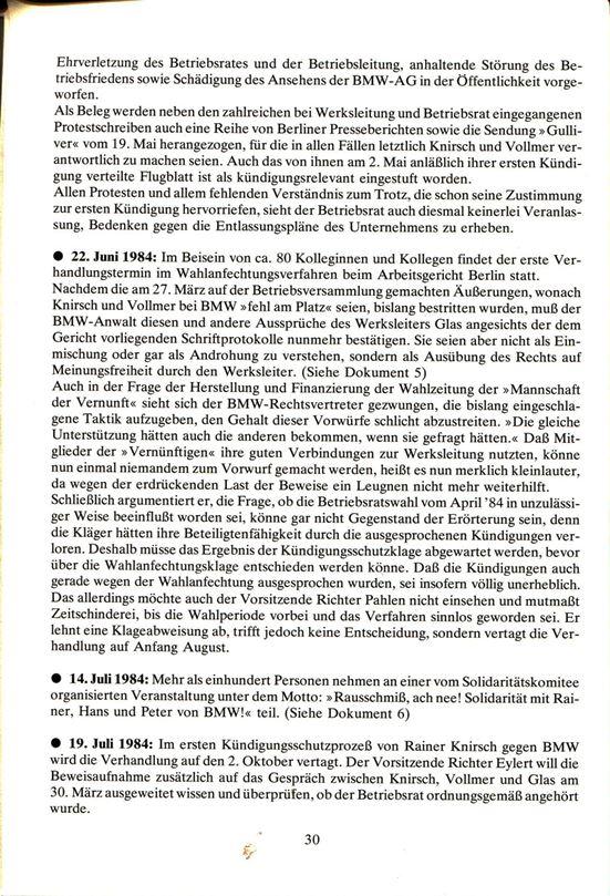 Berlin_BMW030