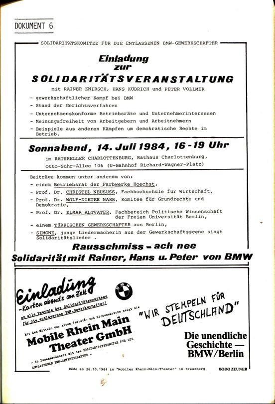 Berlin_BMW033