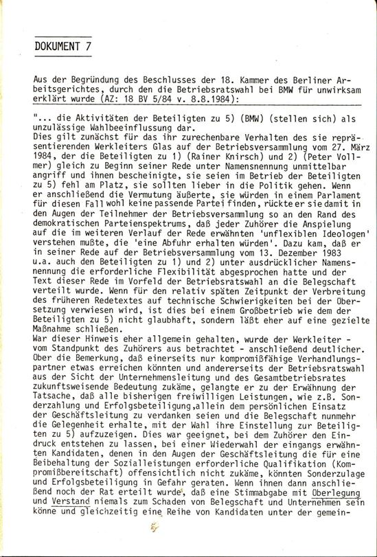 Berlin_BMW034