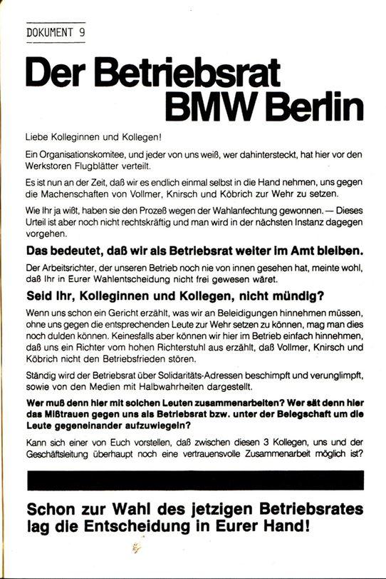 Berlin_BMW039