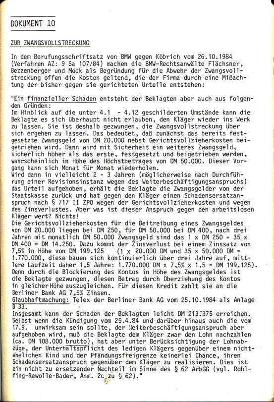 Berlin_BMW041