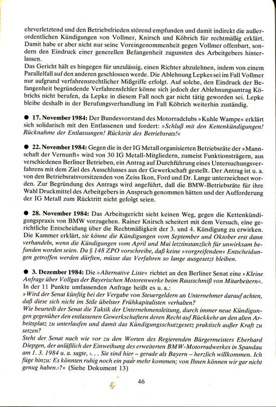 Berlin_BMW046