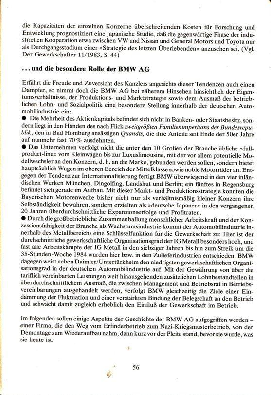 Berlin_BMW056