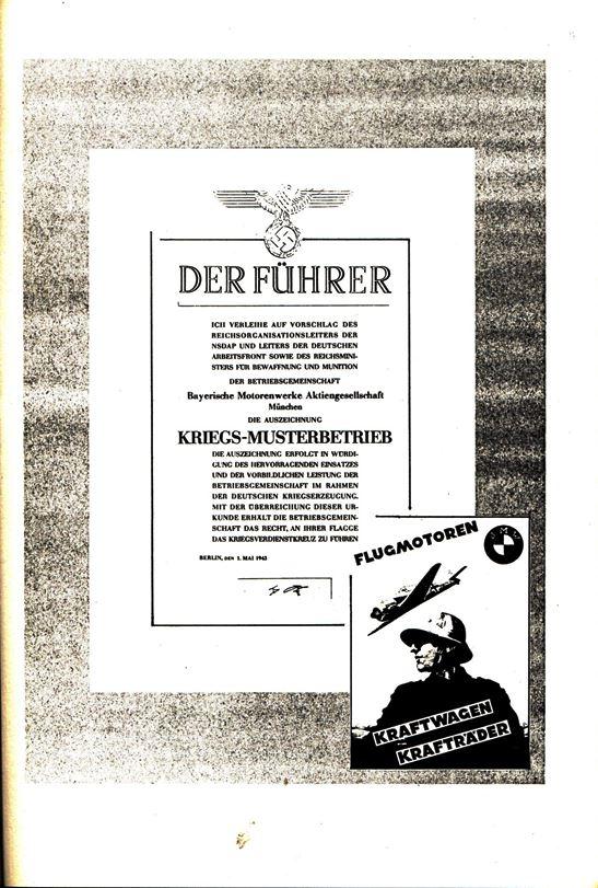 Berlin_BMW059