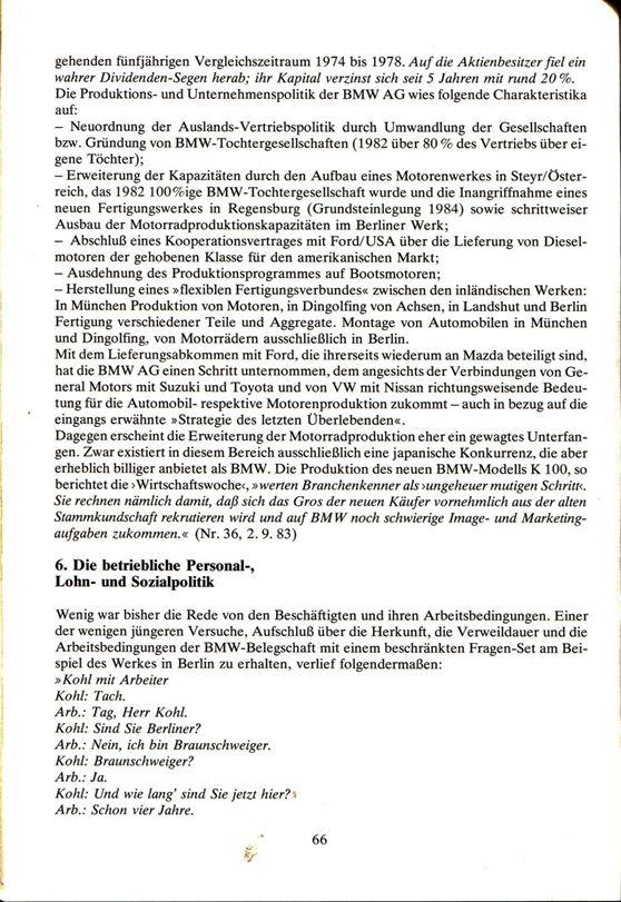 Berlin_BMW066