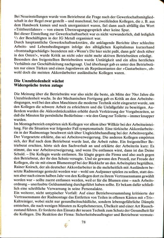 Berlin_BMW078