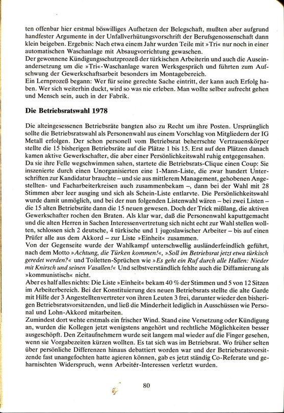 Berlin_BMW080