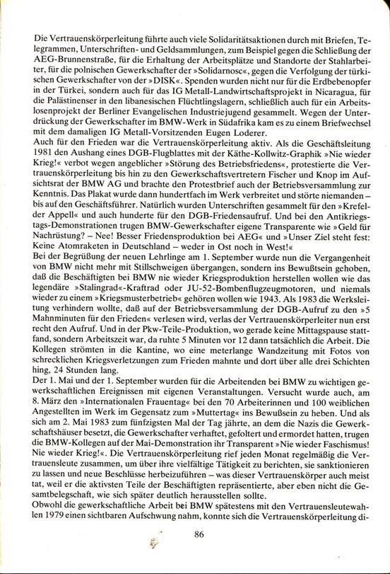 Berlin_BMW086
