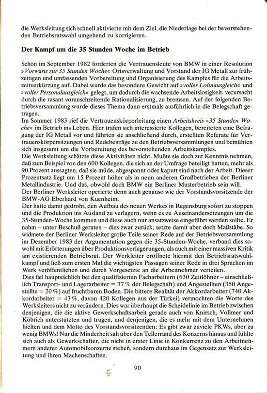 Berlin_BMW090