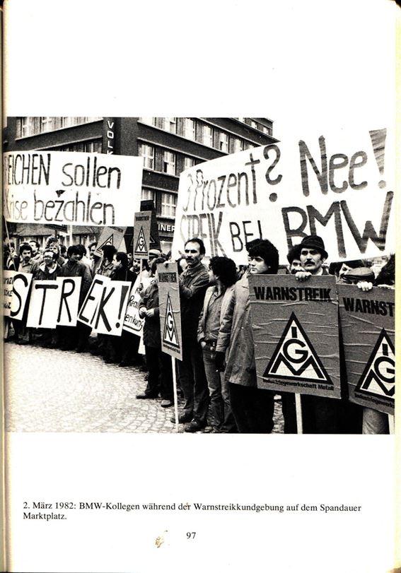 Berlin_BMW097