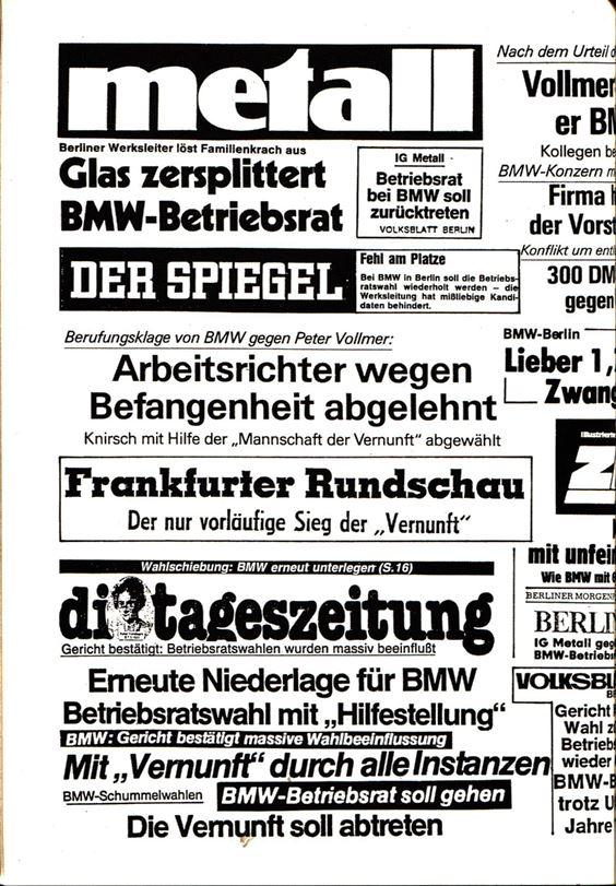 Berlin_BMW108