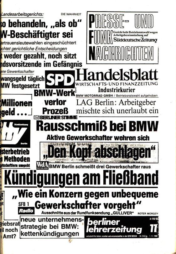 Berlin_BMW109