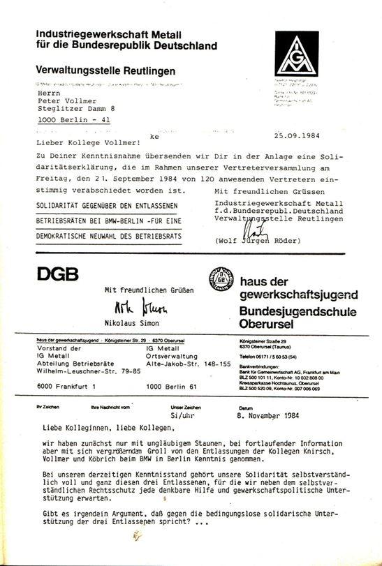 Berlin_BMW113