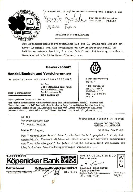 Berlin_BMW114