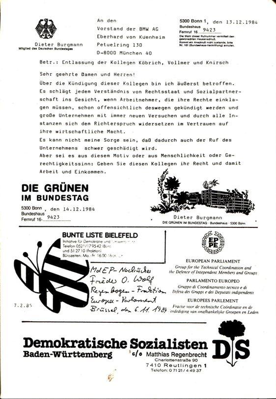 Berlin_BMW116