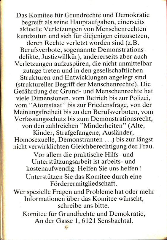 Berlin_BMW118