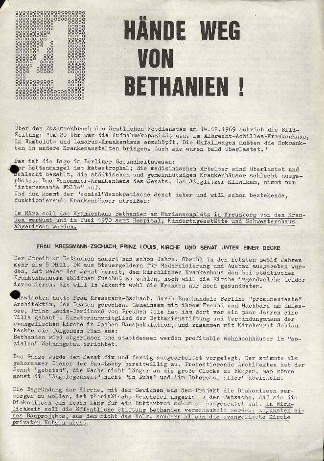 Berlin_Bethanien003