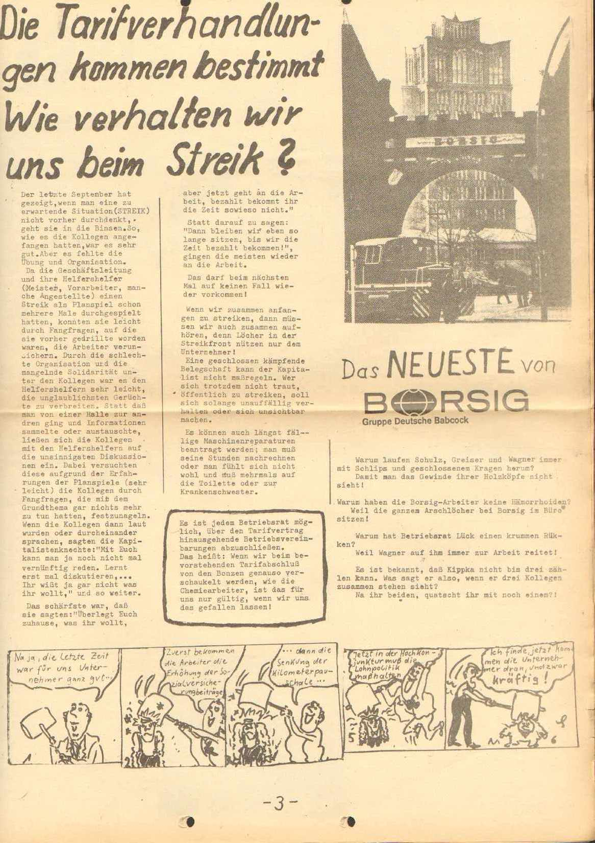 Berlin_Borsig005