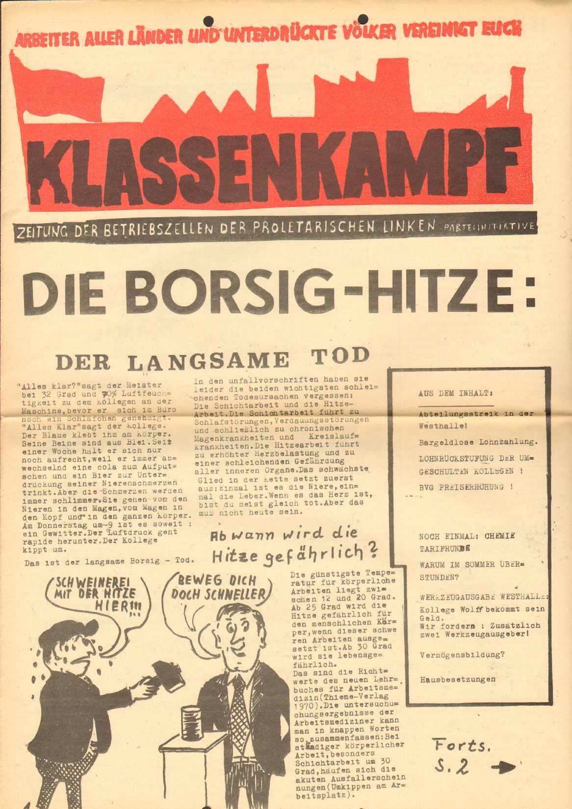 Berlin_Borsig014