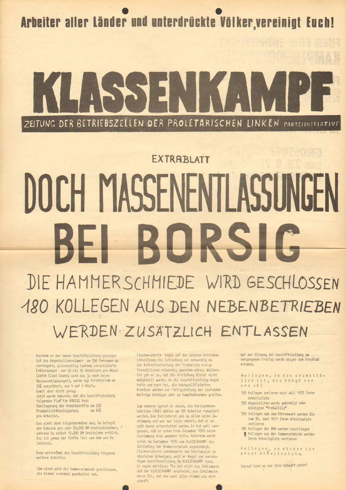 Berlin_Borsig018