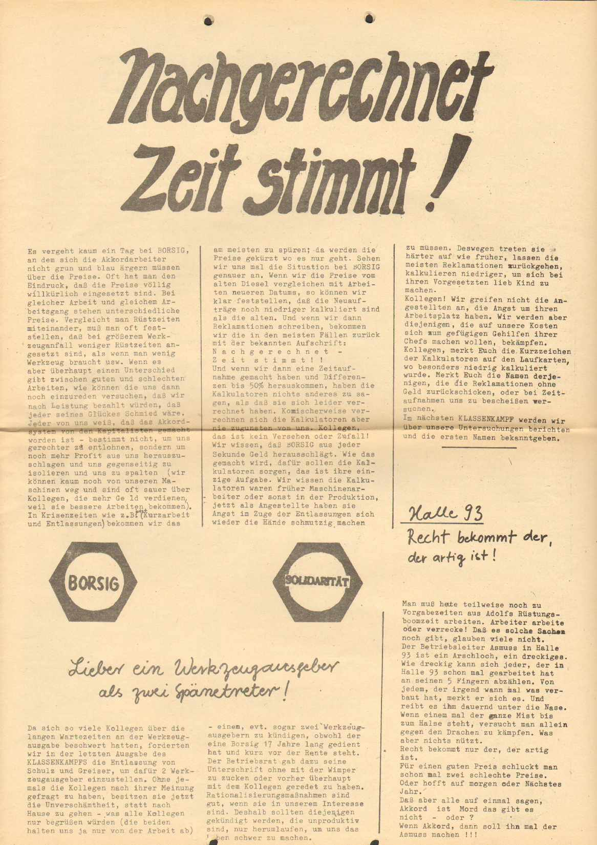 Berlin_Borsig021
