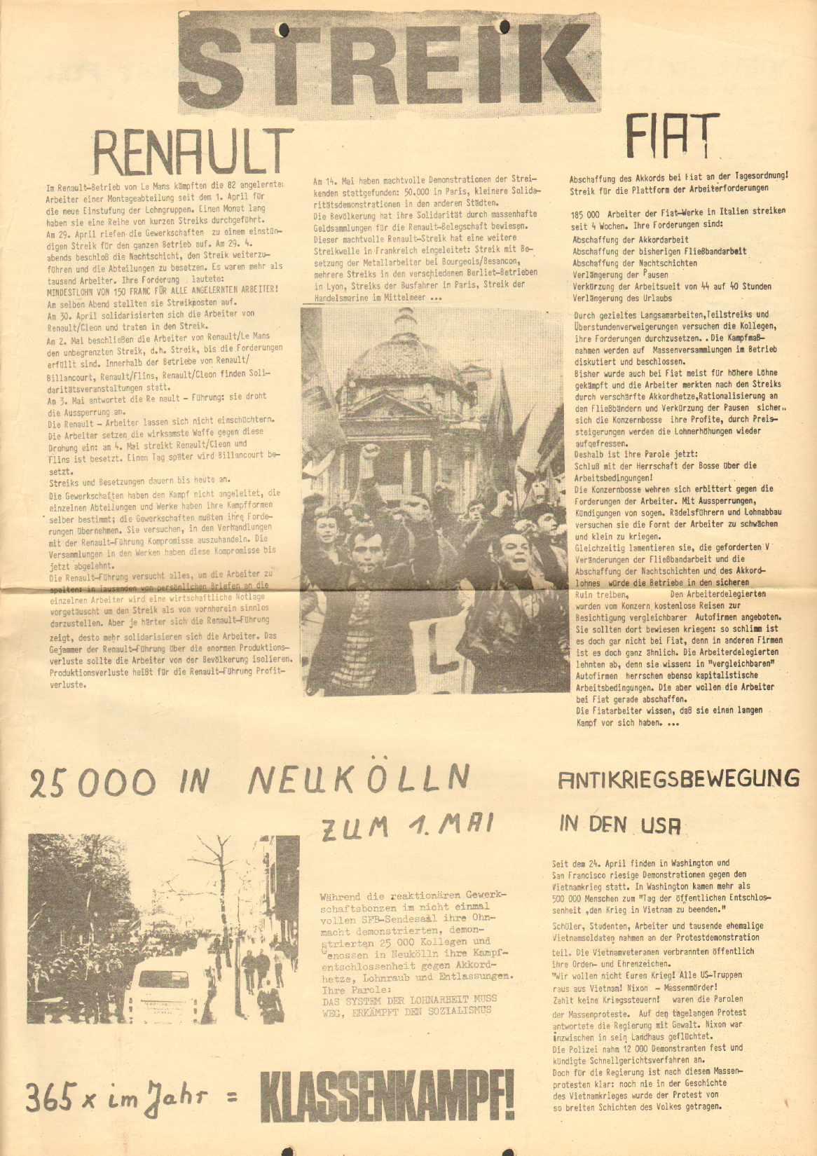 Berlin_Borsig023