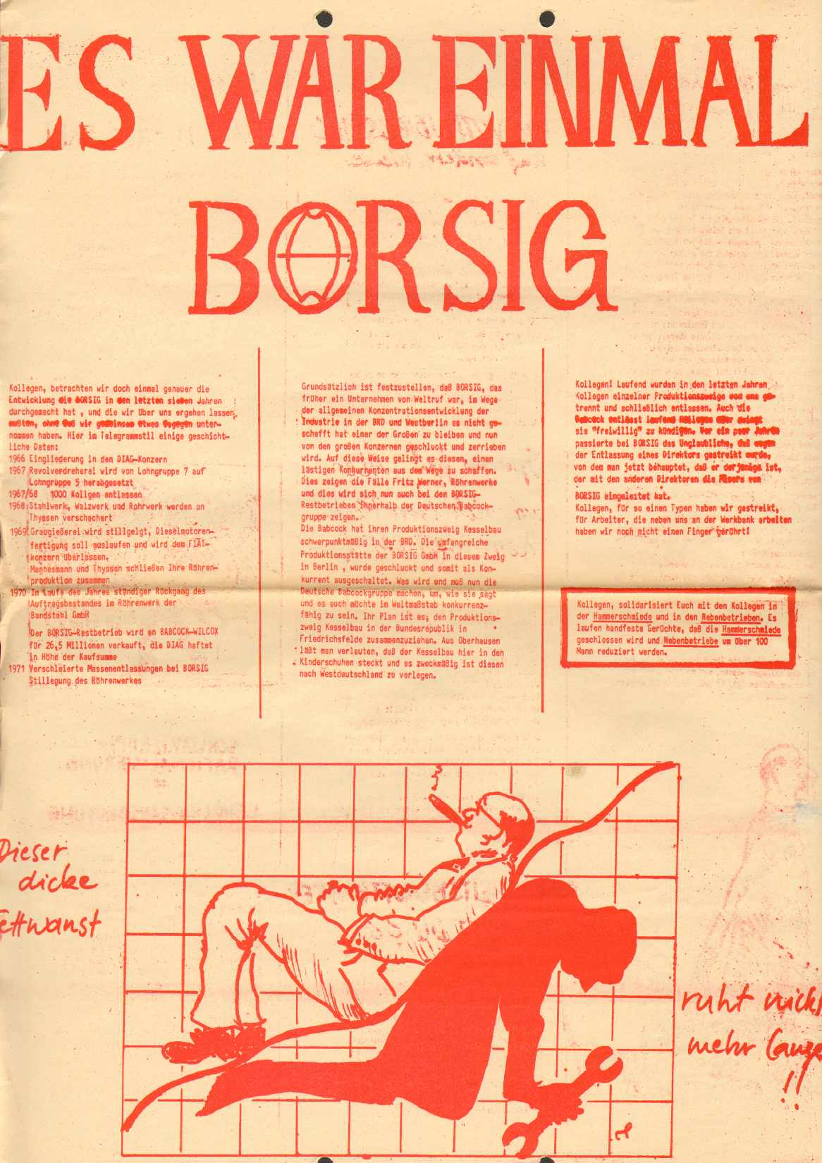 Berlin_Borsig024