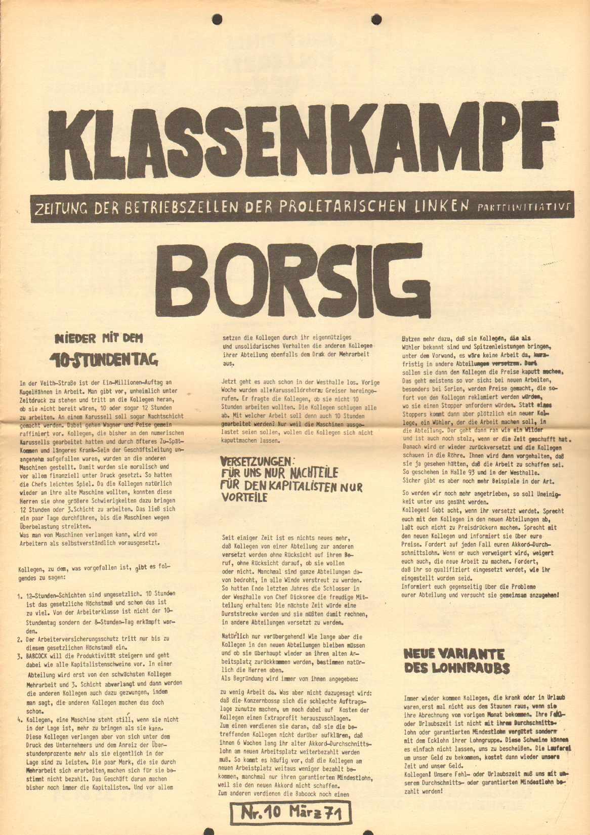 Berlin_Borsig033