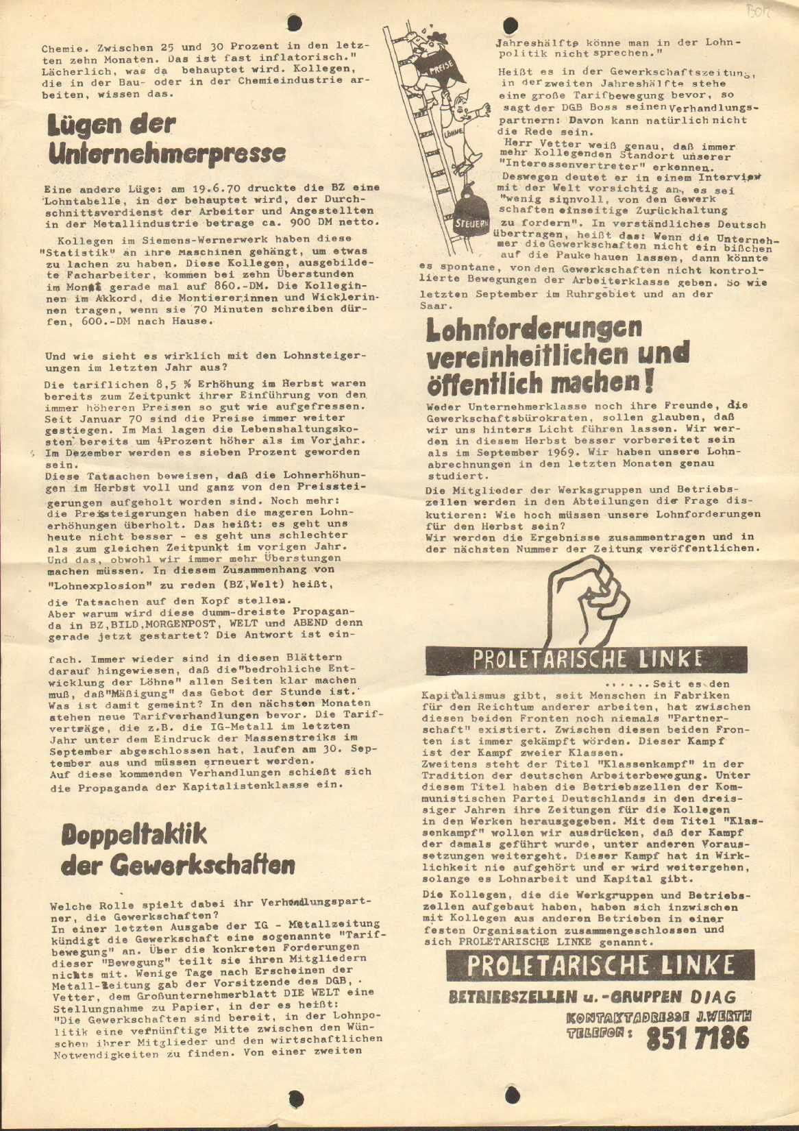 Berlin_Borsig040