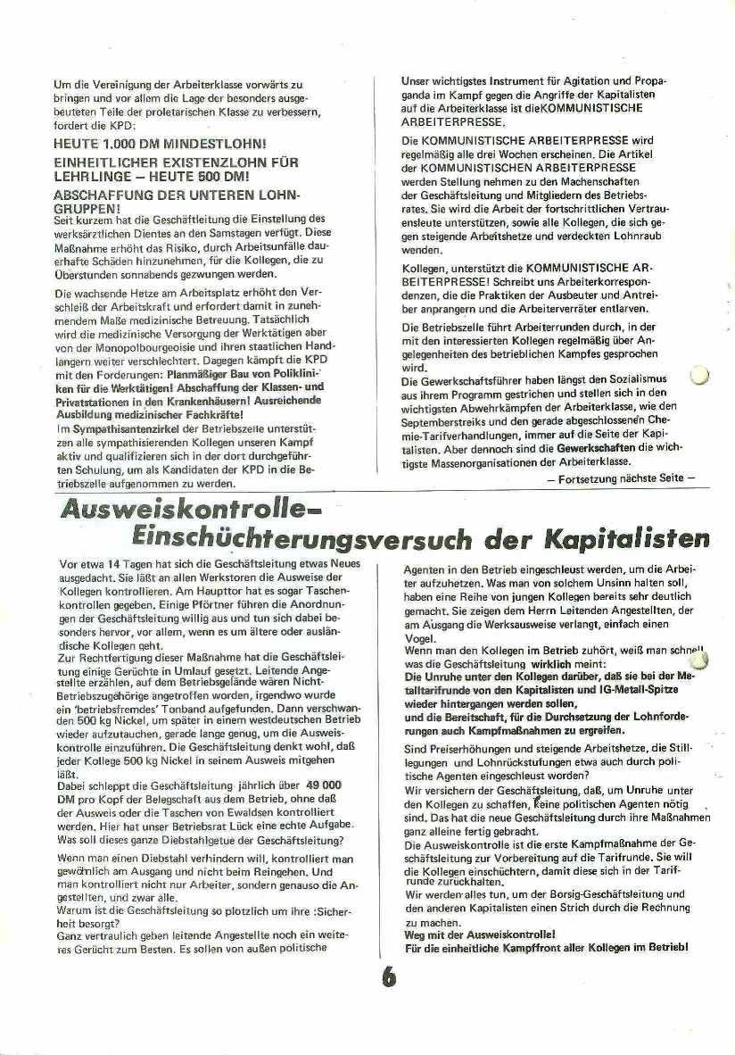 Berlin_Borsig070