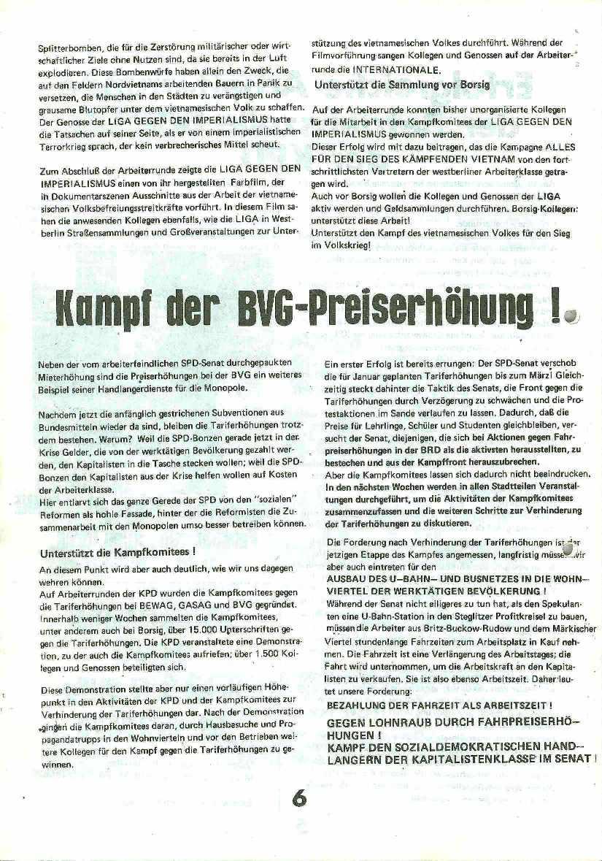 Berlin_Borsig094