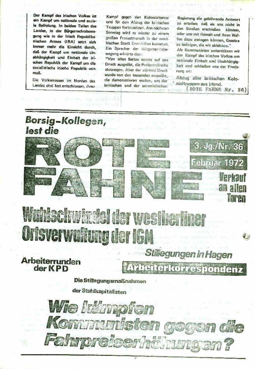 Berlin_Borsig100
