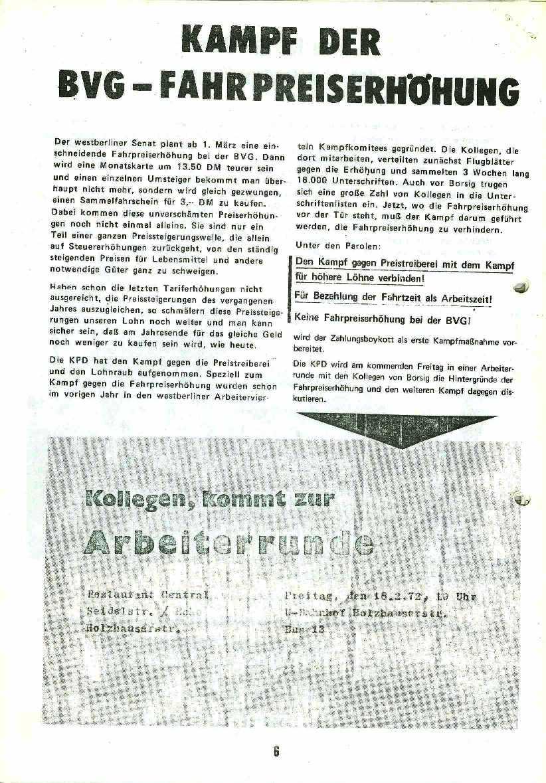 Berlin_Borsig102