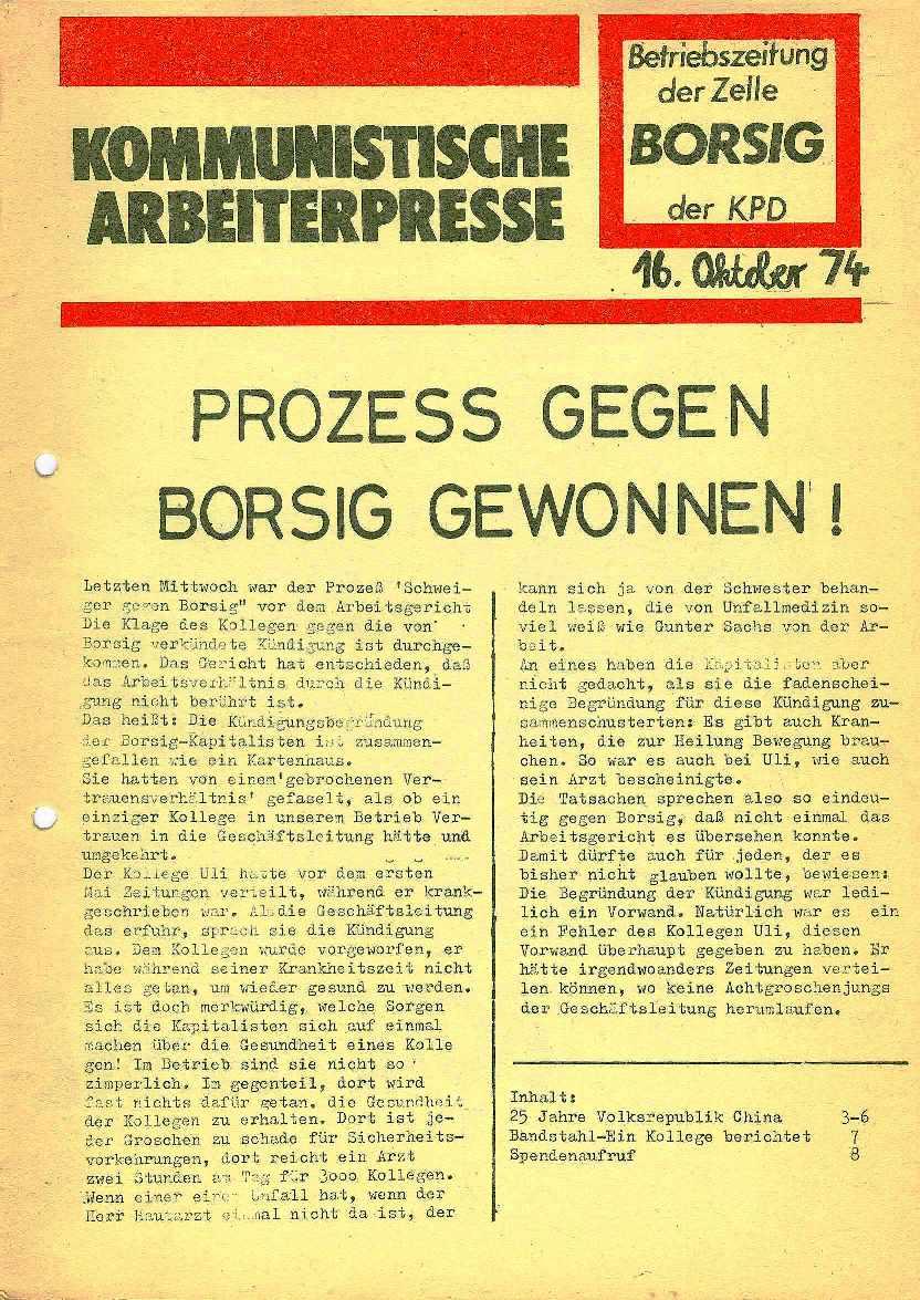 Berlin_Borsig131