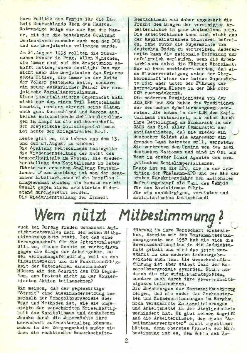 Berlin_Borsig160